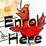 enrol_here_chicken