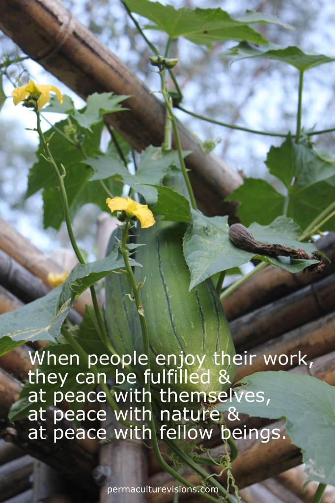 right_livelihood_Permaculture_Visions