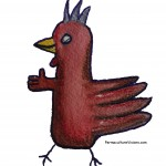 rooster_cool