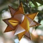 handmade-star-for-christmas-tree