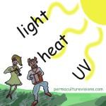 solar-rays